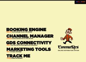 epavlishotel.cosmores.com