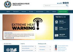 epay.police.sa.gov.au