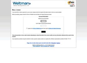 epay.weltman.com