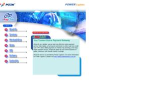 epaylink.com