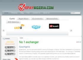epaynigeria.com