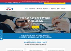 Epaypayroll.com