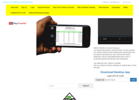 epaytransfer.com