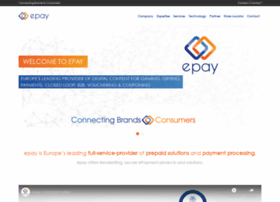 epayworldwide.co.uk