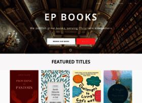 epbooks.org