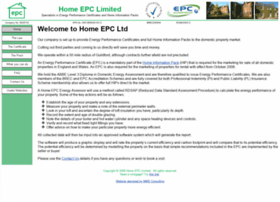 epc-services.co.uk