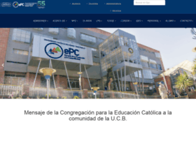 epc-ucb.edu.bo