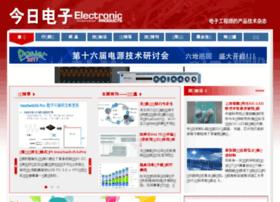 epc.com.cn