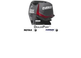 epc.dealerport.com