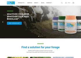 epc.karlstorz.com