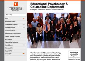 epc.utk.edu