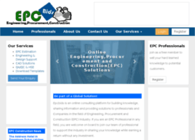 epcbids.com