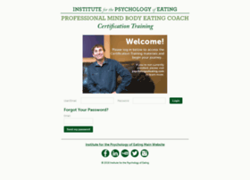 epcc.psychologyofeating.com