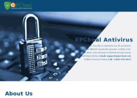 epcheal.com
