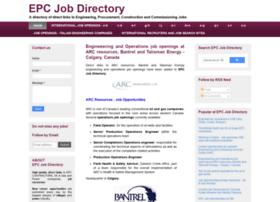 epcjobdirectory.blogspot.com