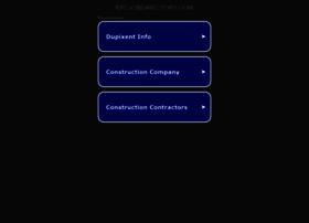 epcjobdirectory.com