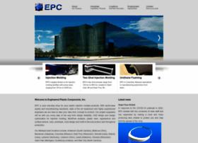 epcmfg.com