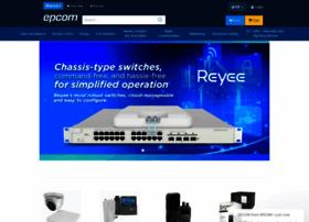 epcom.net