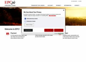 epcplc.com