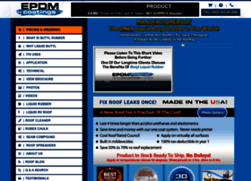 epdmcoatings.com