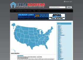 epdmroofers.com
