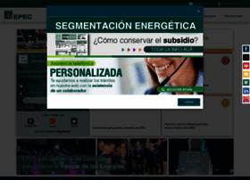 epec.com.ar