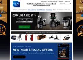 epeinternational.com
