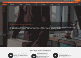 epeken.com
