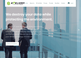 epelican.com