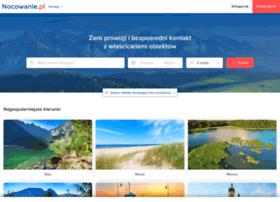 epensjonat.pl