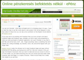 epenzkereses.com