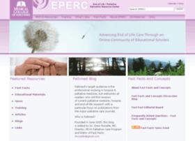 eperc.mcw.edu