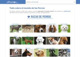 eperros.com