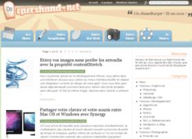 epershand.net