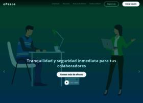 epesos.com