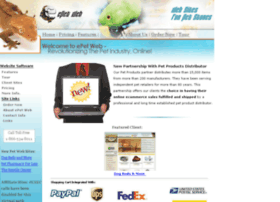 epetweb.com
