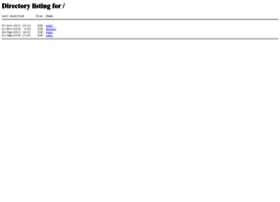 epf.biz.pl