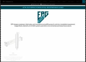 epgco.com