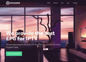 epgguide.net