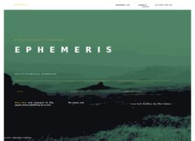 ephemeris.b1.jcink.com