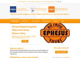 ephesus.co