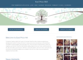 ephia.squarespace.com