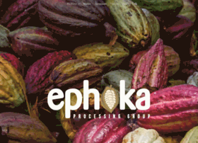 ephoka.com