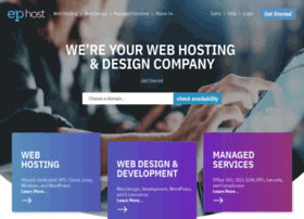 ephost.com