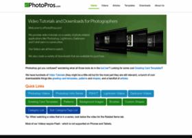 ephotopros.com