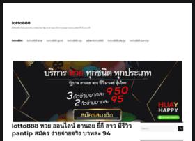 ephraimsrescue.com