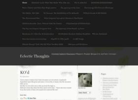 ephraiyim.wordpress.com