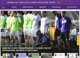 ephsports.williams.edu