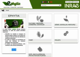 ephytia.inra.fr