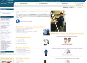 epi-net.fr